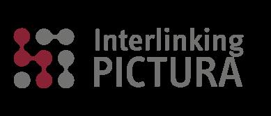 Interlinking_Pictura